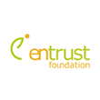 Entrust Foundation