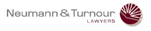 Neumann & Turnour Lawyers