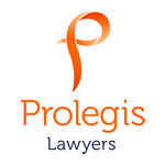 Prolegis Lawyers