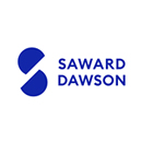 Saward Dawson Chartered Accountants