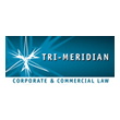 Tri-Meridian Corporate & Commercial Law