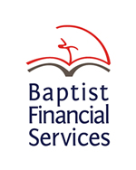 Baptist Financial Services