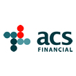 ACS Financial